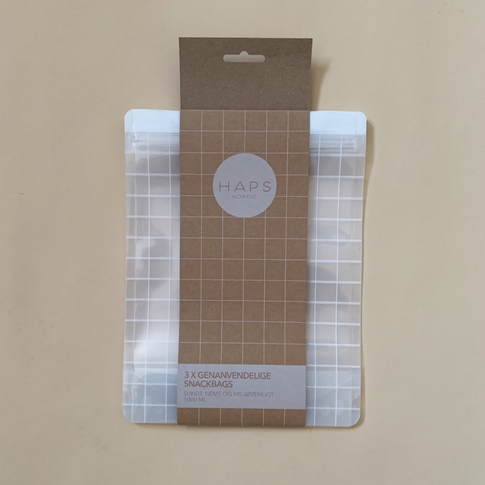 HapsNordicsnackbag3pak1000mlcheck-01