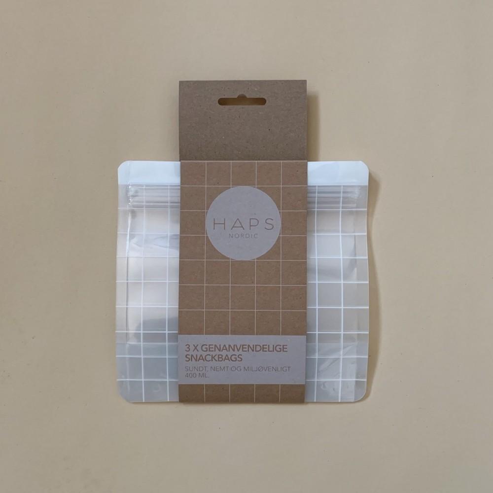 HapsNordicsnackbag3pak400mlcheck-01