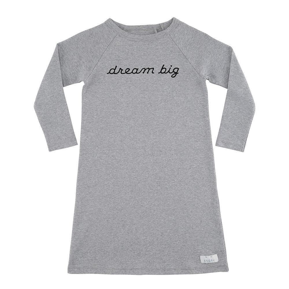 Snork Copenhagen - natkjole - dream big