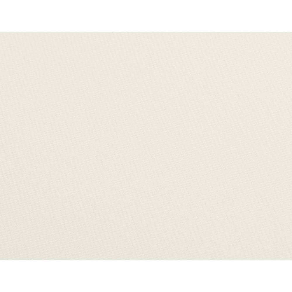 COTONEAstrklagenflerestrrelsernatur-01