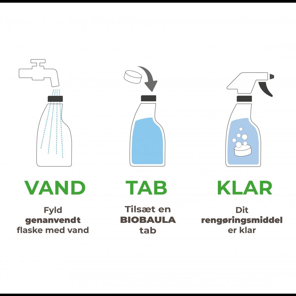 BioBaulakologiskglasrens3tabletter-01
