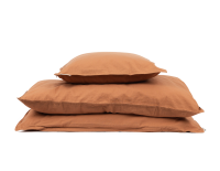 Studio Feder - sengesæt - baby & junior - Caramel