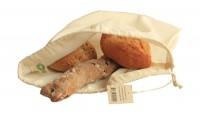 Bo Weevil - øko brødpose - medium