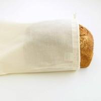 Bo Weevil - øko brødpose - extra large