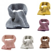 DISANA   halstørklæde   flere farver