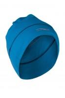 Engel Sports - pocket hat - one size - sky