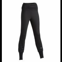 Engel Sports - yoga pants - sort