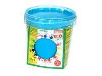 ÖkoNORM - fingermaling - separate fingerfarver - flere farver