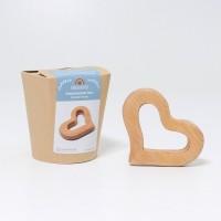 Grimms - rangle/bidering - hjerte