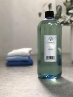 BioBaula - genanvendelig flaske - 1000 ml.