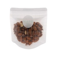 Haps Nordic - snack bag - 3 pak - 400 ml. - check
