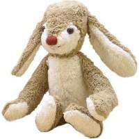 Kallisto - økologisk bamse - stor kanin