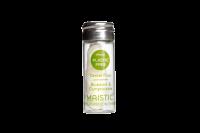Maistic Bio Group - tandtråd - plastikfri