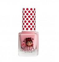 Miss Nella -neglelak - cheeky bunny