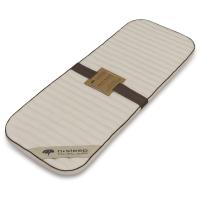 N-Sleep - kapokmadras til lift, barnevogn eller vugge