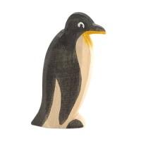 Ostheimer - lille pingvin