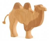 Ostheimer - stor kamel