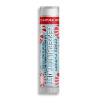 crazy rumors - læbepomade - peppermint twist
