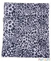 Popolini - wetbag - blepose - tigerprint