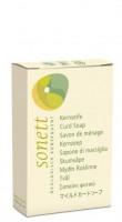 Sonett - fast håndsæbe - neutral