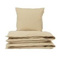 Studio Feder - sengesæt - voksenstørrelser - Chino