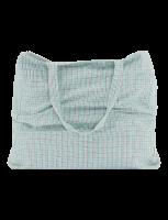 Studio Feder - stor taske - shopping bag - Heritage