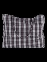Studio Feder - stor taske - shopping bag - Nimbus