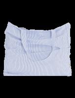 Studio Feder - stor taske - shopping bag - Rain