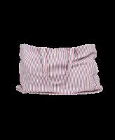 Studio Feder - stor taske - shopping bag - Bellevue