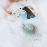 Quut - badelegetøj - sæler - 5 dele