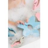 Quut - badelegetøj - svanesøen - 9 dele