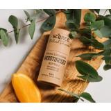 Scence - økologisk & vegansk bodybalm - summer citrus