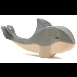 Ostheimer - stor hval