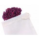 Ah! Table! - stofpose - økologisk bomuld - 5 stk. - S