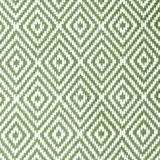 Algan - Elmas badelagen - 100x180 cm. - olive