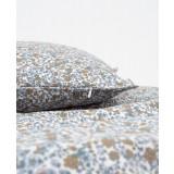 Studio Feder - sengesæt - baby & junior - Floral Vintage