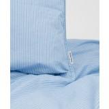 Studio Feder - sengesæt - voksenstørrelser - Shirt Stripe