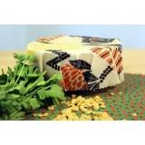 Bee Wrappy - genanvendelige wraps - 4-pak