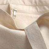Bo Weevil - stor taske - kraftig canvas - GOTS certificeret