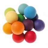 Grimms - rangle m. kugler - klassiske farver