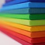 Grimms - building boards - klassiske farver