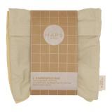 Haps Nordic - sandwich bag - 2-pak - summer mix