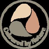 Zuztainia - langærmet body - olive