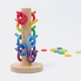 Grimms - sorting helper - klassiske farver
