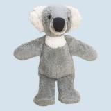 Kallisto - økologisk bamse - koala