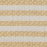 Algan - Kavun badehåndklæde - 85x180 cm. - gul