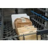 Maistic Bio Group - hamp skrubbe - til opvask og lettere rengøring - plastikfri