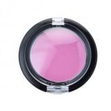 Miss Nella - giftfrit make-up - blush - candy floss