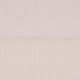 Algan - Nane gæstehåndklæde - 65x100 cm. - pudder