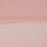 Algan - Nane badelagen - 100x180 cm. - gammelrosa